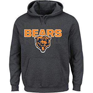 new arrival 14663 303fb Opt for the best source to purchase Chicago bear clothes ...