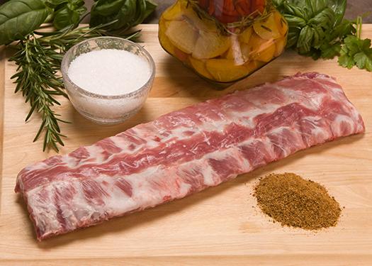 pork supplier philippines
