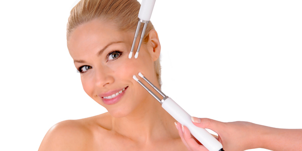beauty treatments in redlands ca