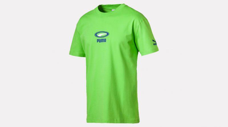 mens t shirts online Singapore