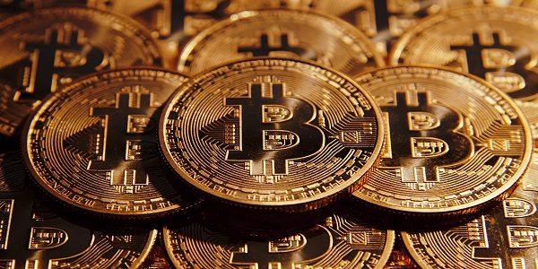 Benefits of having bitcoins