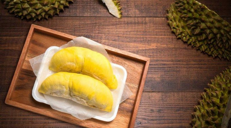 fast durian delivery pasir ris