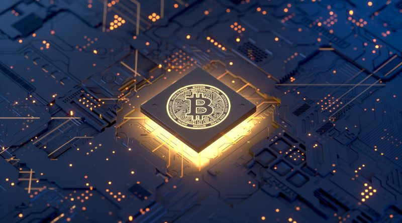 Decentralized Crypto Exchanges